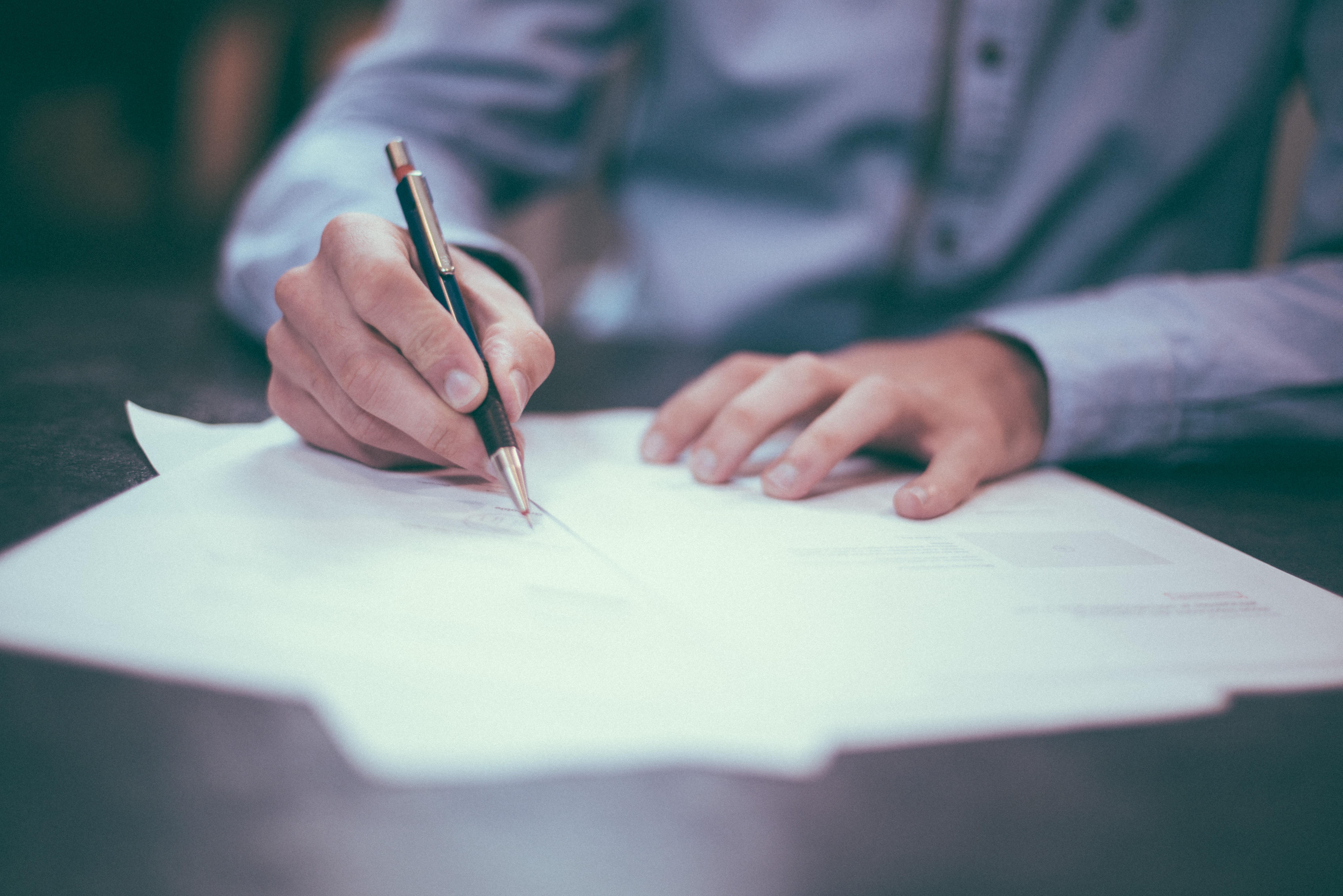 Voldoet aan de gemeentelijke inkoopvoorwaarden bij IT